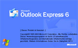 outlooks_express